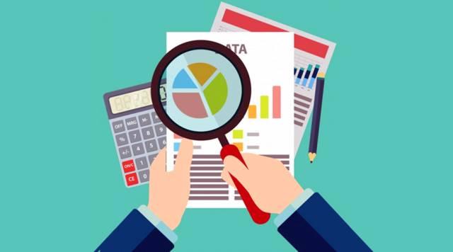 初级会计职称考试改革在即 如何快速通过2017年初级考试