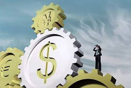 """财务人员应有的""""三心、四术、五养、六务、七值"""",你是否知道? 会计职场 第2张"""