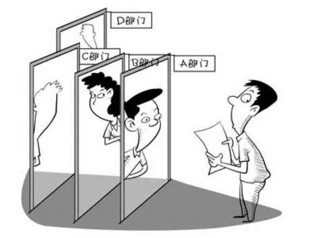 【财务管理】我是这样扭转财务部门与业务部门紧张关系的 〖财务管理〗 第2张