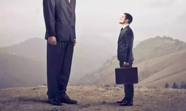 小公司主办会计与大公司往来会计 ,你会选择哪一份工作? 会计职场 第1张