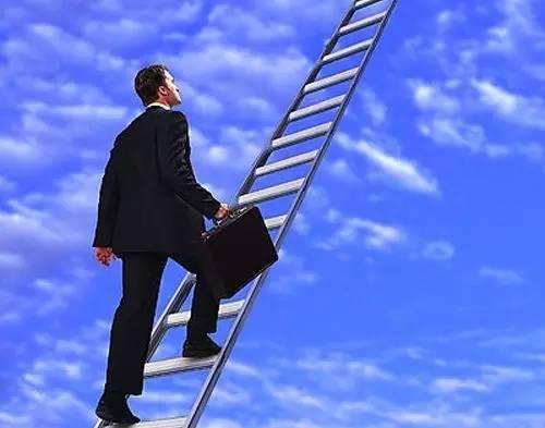 小公司主办会计与大公司往来会计 ,你会选择哪一份工作? 会计职场 第3张