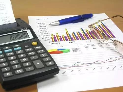 【会计知识】老板和财务必看!这些年审时间千万不要错过~