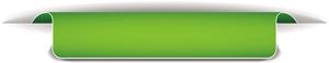 【税务知识】专票滞留有风险,有这几招帮你解! 〖税务知识〗 第1张