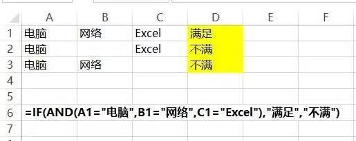 【会计实务】最可怕的是,学好这25个Excel函数能涨工资,你居然不学习! 〖会计实务〗 第2张