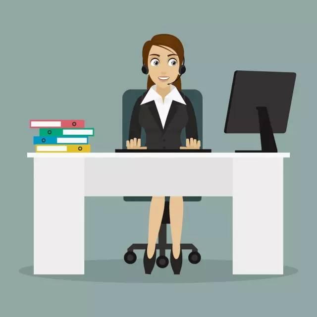 工作效率飙升的三大秘诀,照做就对了!
