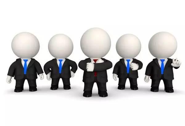 月薪过万的财会人有什么共同点?你符合几个? 会计职场 第2张
