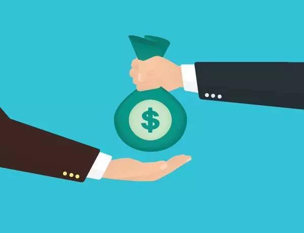 月薪过万的财会人有什么共同点?你符合几个?