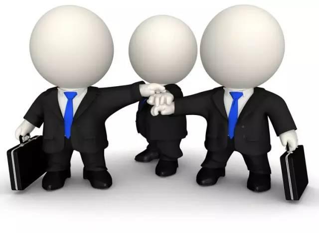 月薪过万的财会人有什么共同点?你符合几个? 会计职场 第5张