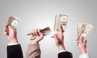 【会计实务】财务月薪2000和月薪20000,工作技巧上原来差在这儿!