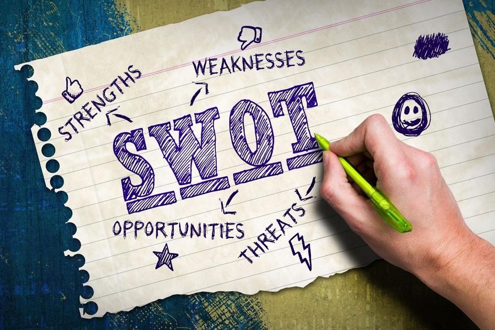 初级会计职称考试题型详解,教你提升做题的正确率! 初级会计师 第2张