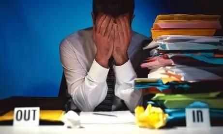 财务人的噩梦!1/3的财务将在平凡的工作中被淘汰出局! 会计职场 第4张