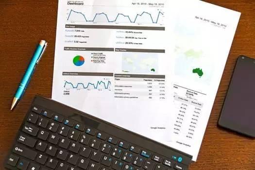 【财务分析】一文教如何你做好企业预算,都是大神的经验之谈!