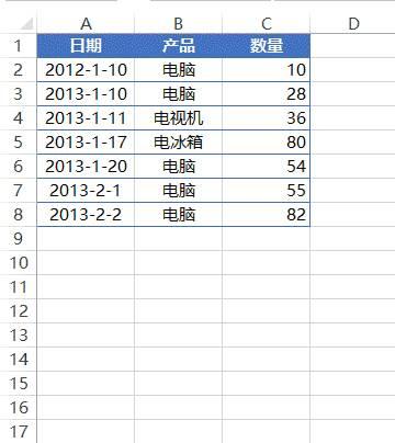 【会计实务】万万没想到!这6个会计Excel实用技巧竟然让我升职了!!! 〖会计实务〗 第15张
