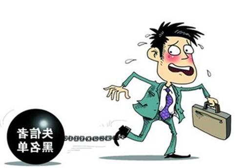 【财务分析】企业不运营了,不报税、不注销,你知道后果有多严重吗? 〖财务分析〗 第2张