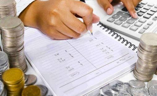 【财务分析】华为财务再揭秘:从手工帐到世界一流财务共享中心!