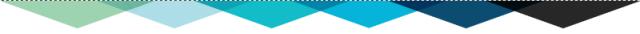 【税务知识】注意:往来账最常见的5大风险,您中招了吗? 〖税务知识〗 第4张