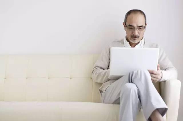 月薪3000,交满15年社保,最后你能拿到多少养老金? 会计职场 第7张