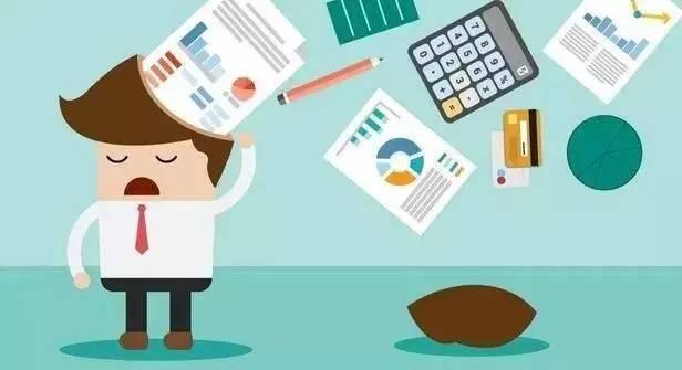 【会计实务】货到票未到,会计就该这样做账务处理! 〖会计实务〗 第3张