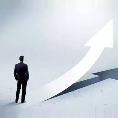 【财务分析】想做财务总监?看看这八项修炼你都达标了吗?