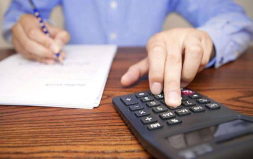 为什么很多人学了会计专业,最终却没有做会计?