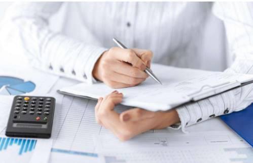 为什么很多人学了会计专业,最终却没有做会计? 会计职场 第2张