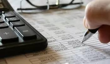 会计调账的5个基本方法,必收!