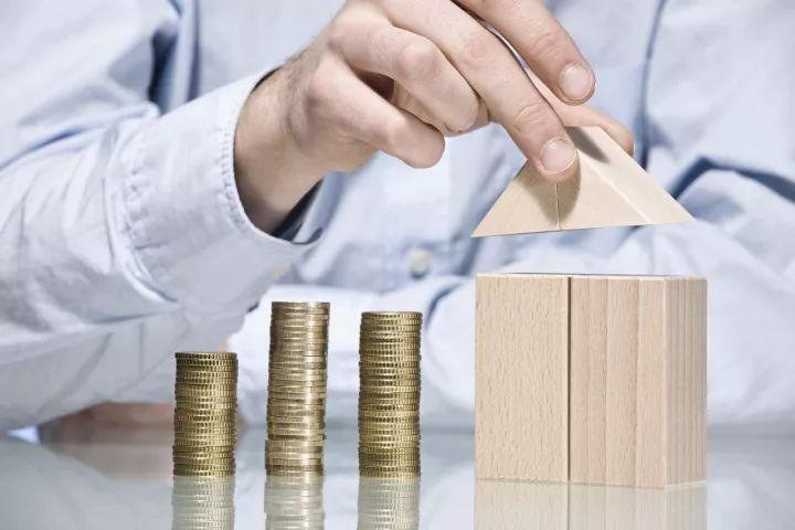 真的!个人也能缴公积金了!这些人买房又能省一笔! 会计职场 第8张