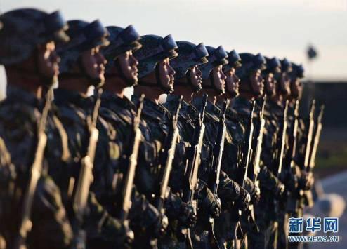 新时代什么样?中国会有啥变化?十九大报告告诉你 财税学堂 第7张