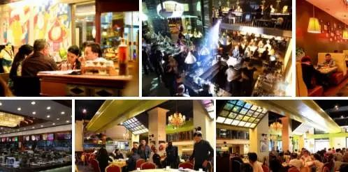 马云的无人餐厅正式开业,没有一个点菜员、收银员!而下一个行业竟然是…… 会计职场 第9张