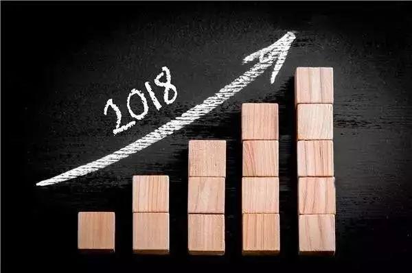 财政部明确了,2018年初级会计考试教材变化大,如何从百万考生中脱颖而出? 初级会计师 第2张