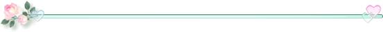 增值税纳税申报比对规则出台!2018年3月1日起执行! 〖税务知识〗 第2张