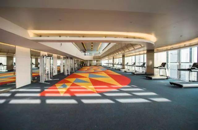 腾讯新总部大楼曝光,藏着腾讯让4万员工拼命工作的套路! 会计职场 第16张