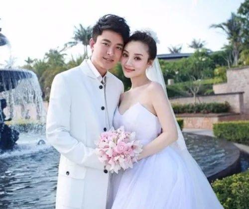 """李小璐""""出轨""""风波:这份《婚姻会计分录》值得所有人警示! 会计职场 第12张"""