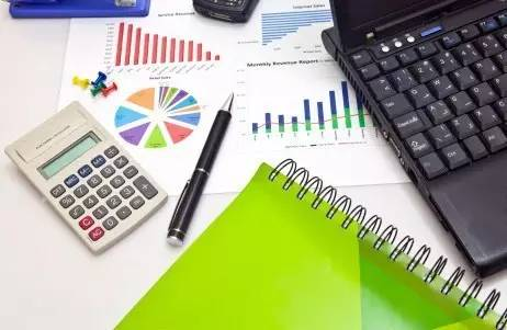 【会计知识】小企业财会人员做账也有两下子,不信你看看~
