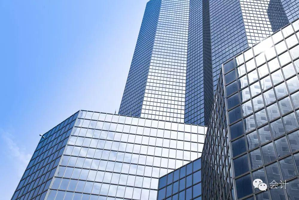 会计职业发展的3种方向 会计职场 第2张