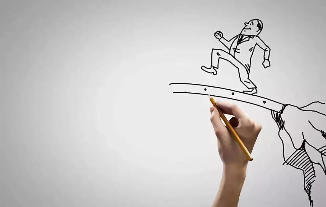 精华!十年奋斗从小会计到CFO,留下70条用心笔记! 会计职场 第2张