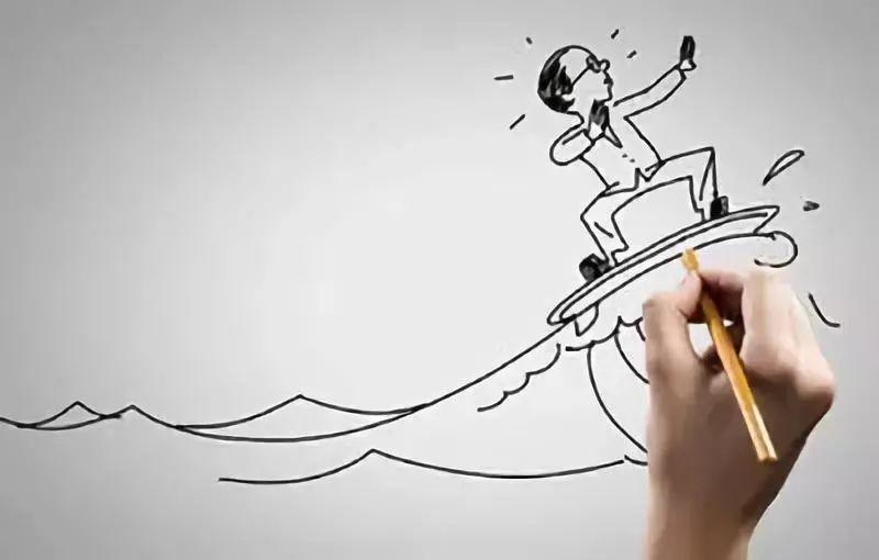 精华!十年奋斗从小会计到CFO,留下70条用心笔记! 会计职场 第4张