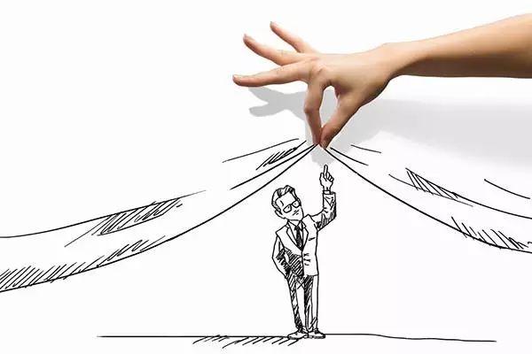 精华!十年奋斗从小会计到CFO,留下70条用心笔记! 会计职场 第6张