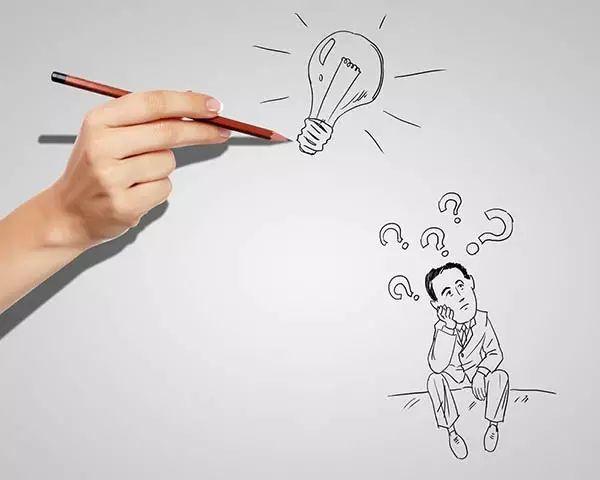 精华!十年奋斗从小会计到CFO,留下70条用心笔记!
