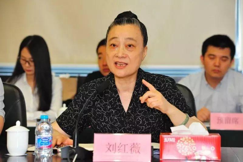 中总协总会计师(CFO)资质水平测试资格认证项目教材修订研讨会于上海召开 初级管理会计师MAT 第3张