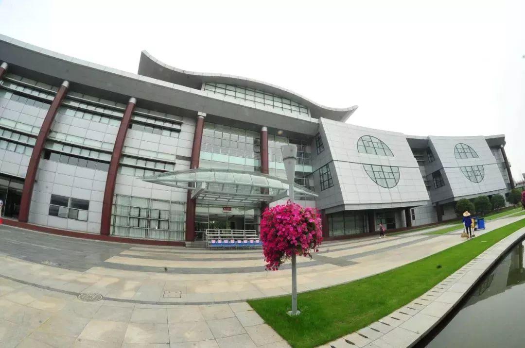 中总协总会计师(CFO)资质水平测试资格认证项目教材修订研讨会于上海召开