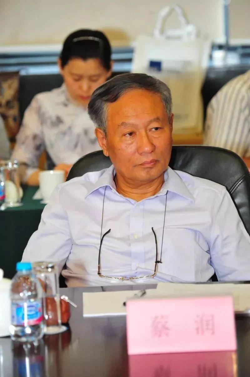 中总协总会计师(CFO)资质水平测试资格认证项目教材修订研讨会于上海召开 初级管理会计师MAT 第8张