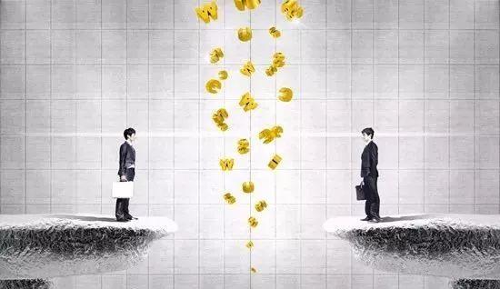 必看!企业管理会计与财务会计的融合! 初级管理会计师MAT 第1张