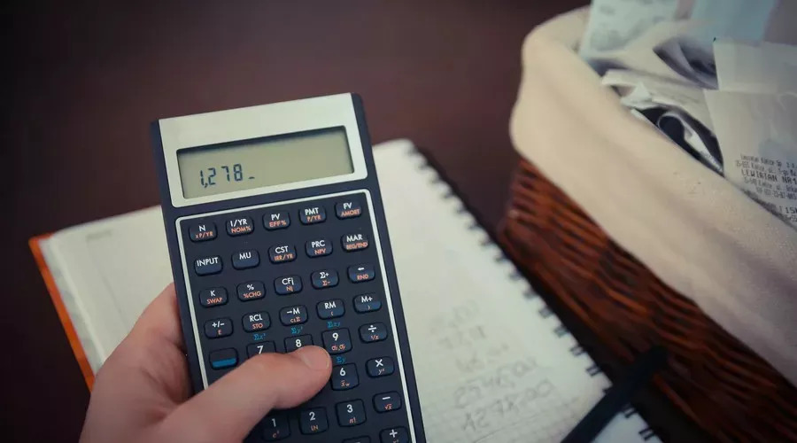 最新工资、奖金个税筹划表来了!10月1日起,财务做账一定用得到!