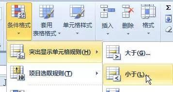 干货!日常工作的15个Excel小技巧
