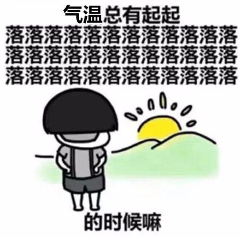MAT管理会计师学员福利叒(又又又)来了!