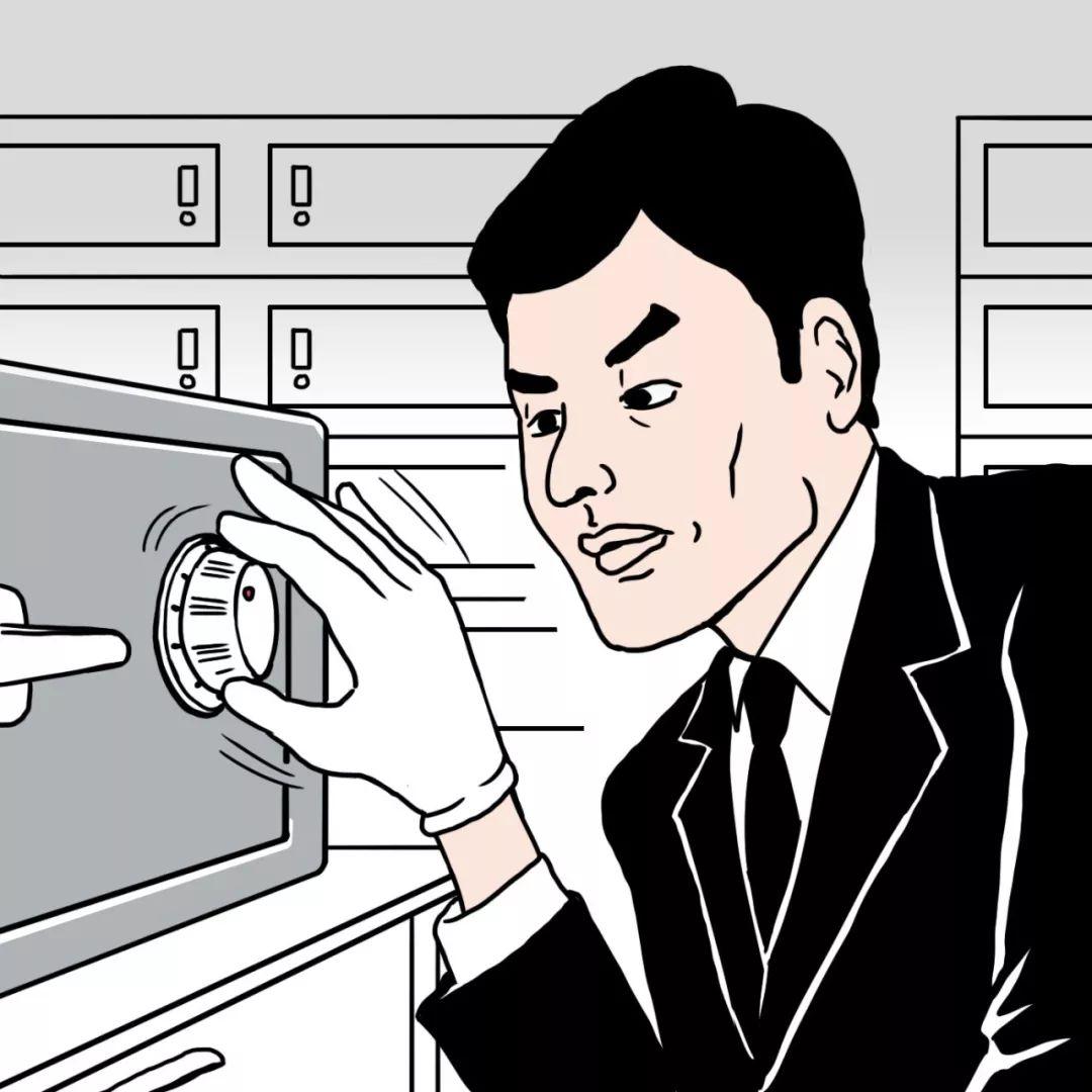 """《职场鄙视潜规则详解》:财务——公认最""""事儿""""部门 会计职场 第7张"""