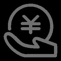 财务人的看证时代,初级会计职称和MAT如何抉择? 管理会计师PCMA 第2张