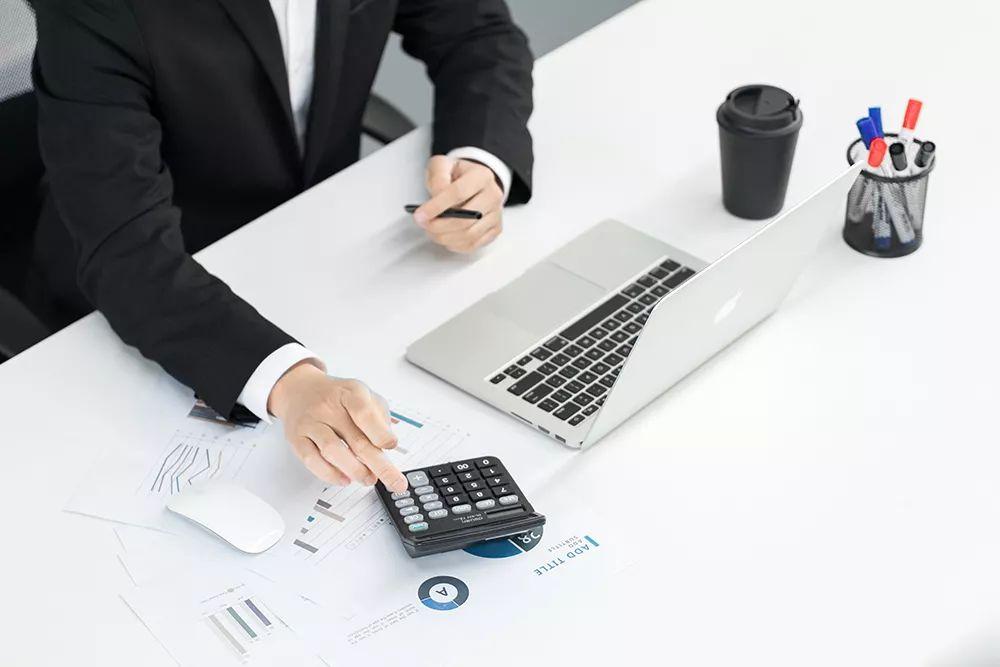 「案例」看财务如何运用管理会计思维节省千万开支 初级管理会计师MAT 第1张